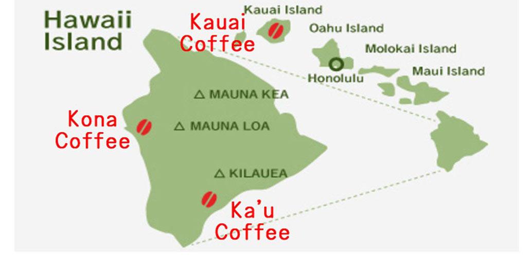 The Best Kona Coffee Kona Coffee Tour Map on kona snorkeling map, pineapple tour map, hawaii tour map, kona hawaii, kona shopping map, kona beach map, ywam kona map, kona road map, kona state parks, kona makai map,